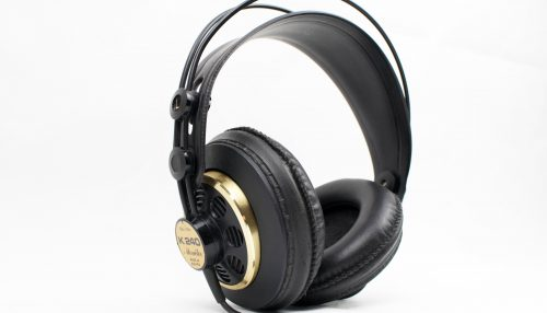 audio-electronics-headphones-205926
